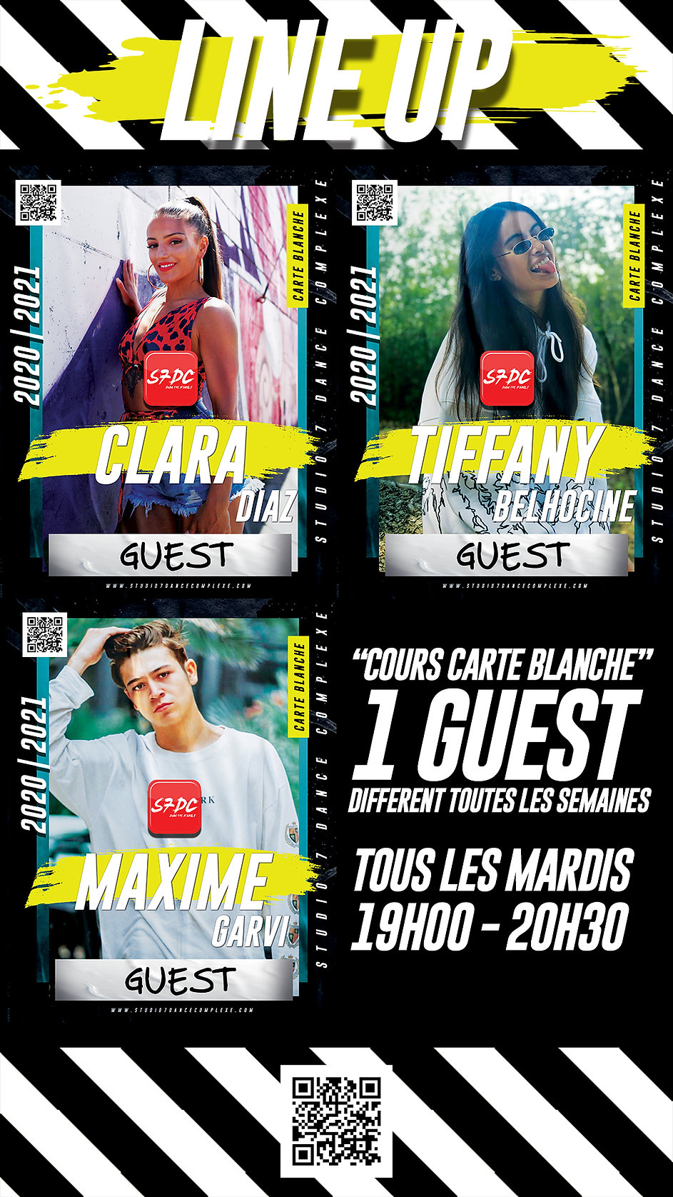 LINE UP GUEST 2 S7DC 2021 STORY.jpg