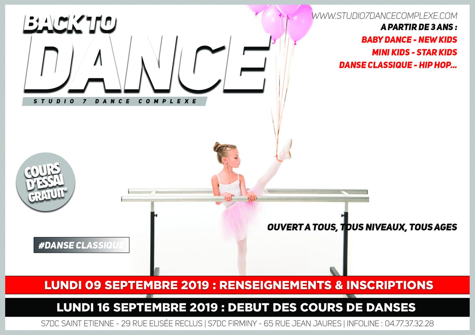BACK TO DANCE 2 - KIDS CLASSIQUE 2.jpg