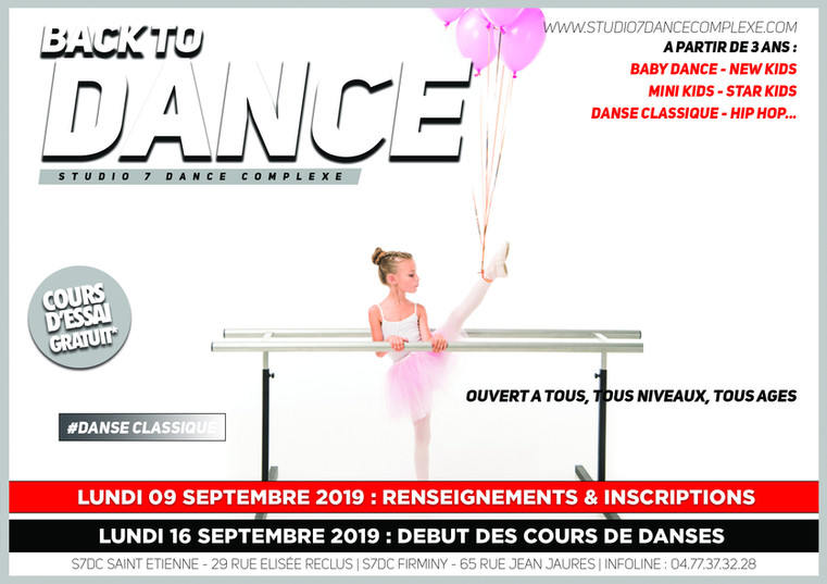 BACK TO DANCE 2 - KIDS CLASSIQUE 2.jpg