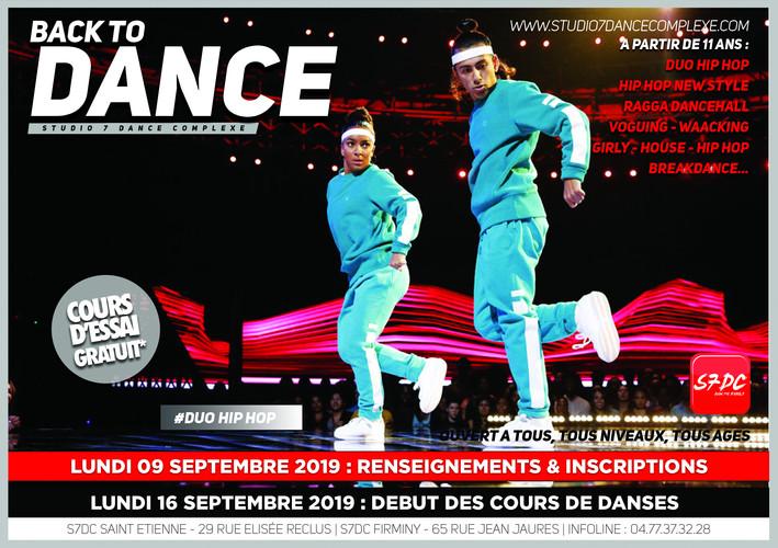 BACK TO DANCE 1 - DUO HIP HOP.jpg
