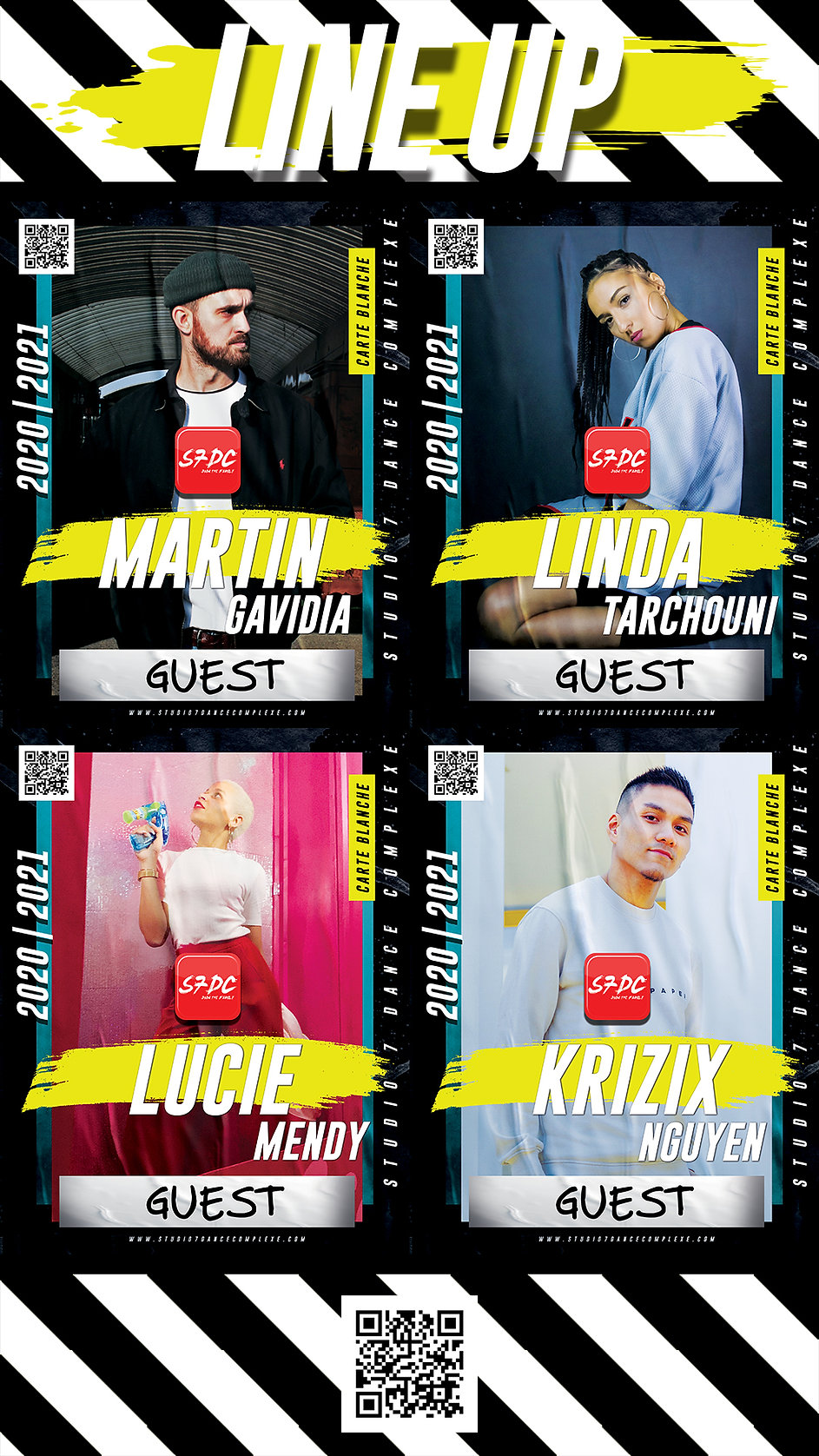 LINE UP GUEST 1 S7DC 2021 STORY.jpg