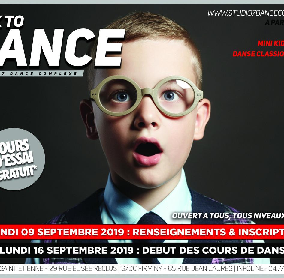 BACK TO DANCE 1 - KIDS LUNETTES.jpg