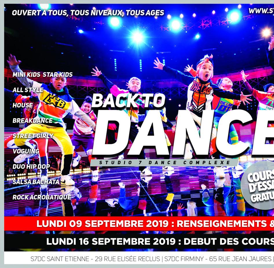 BACK TO DANCE 1 - GENERAL.jpg