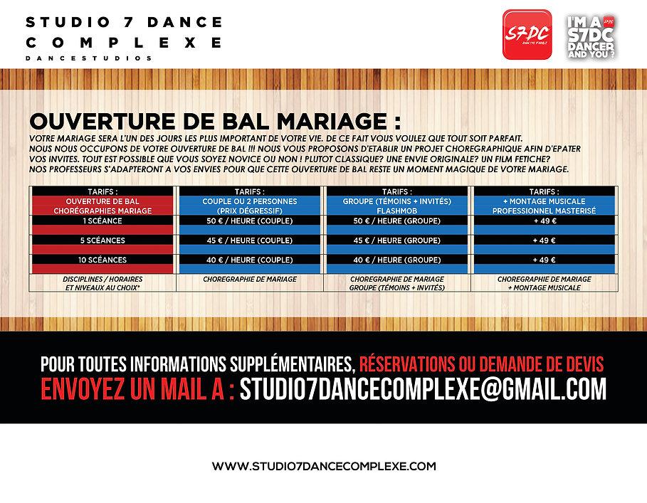 MARIAGE OUVERTURE DE BAL 2020.jpg