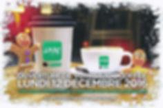 S7DC COFFEE