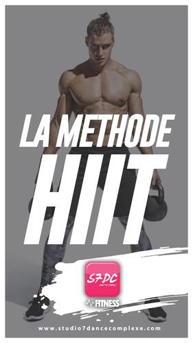 LA METHODE HIIT STORY HOMME.jpg