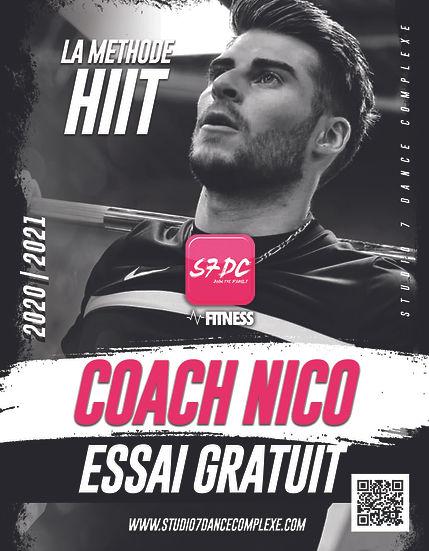 COACH NICO CARTE.jpg