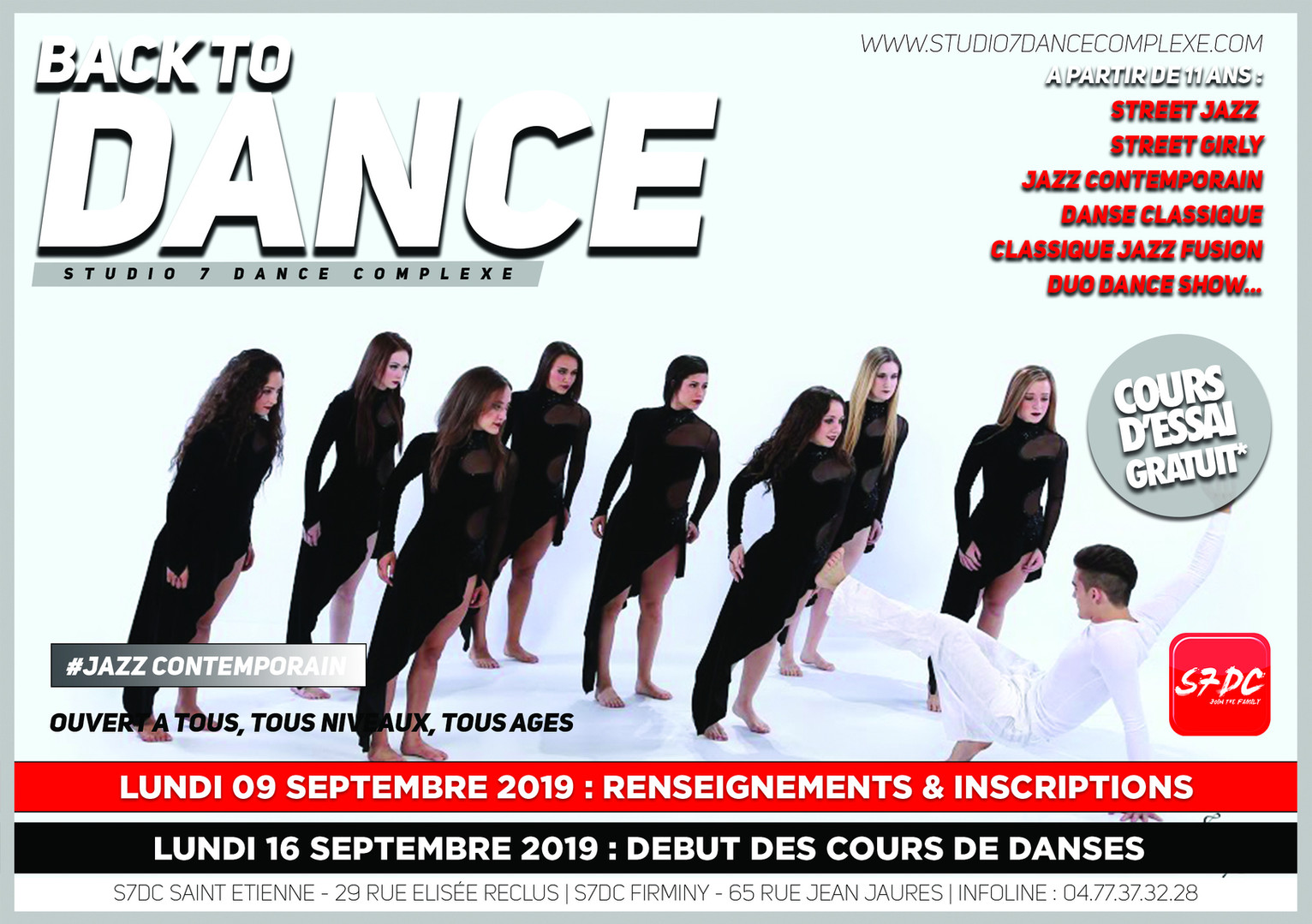 BACK TO DANCE 4 JAZZ CONTEMPO - 2020.jpg