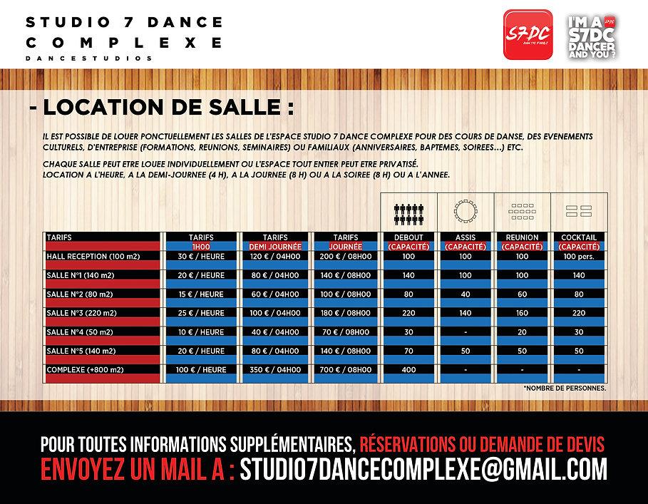 LOCATION DE SALLE PERSONNEL 2020.jpg