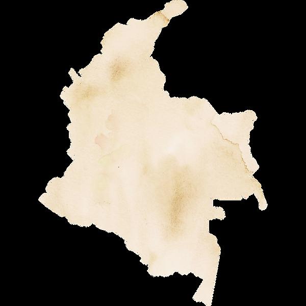 columbia-epi_edited_edited.png