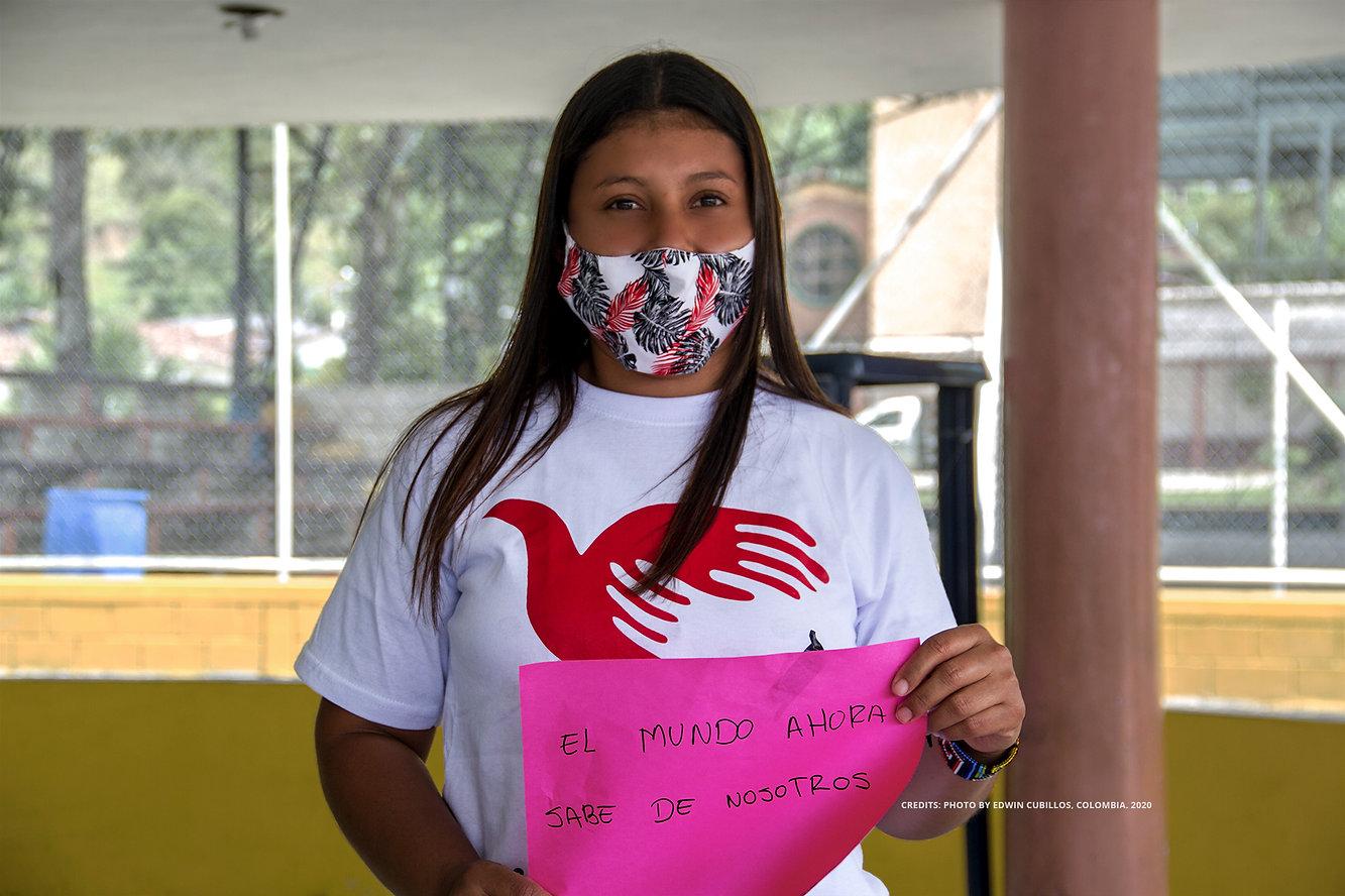 EPI-Image-Hero_Edwin-Cubillos.jpg