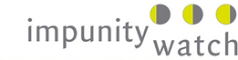 impunity-300x76.png