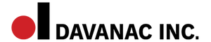 Davanac_Inc_Logo (4inc)-01.png