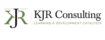 KJR Consulting