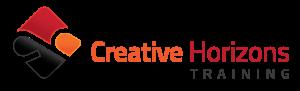 Creative Horizons Training