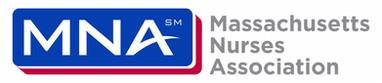 Massachusetts Nurses Association