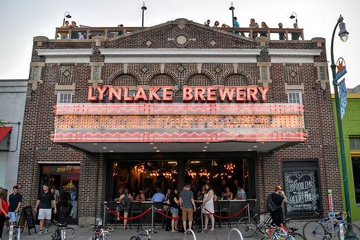 LynLake+Brewery.jpeg
