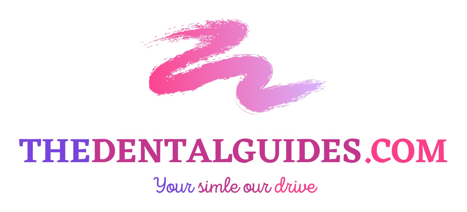 THEDENTALGUIDES_edited