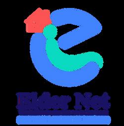 Eldernet-LOGO-FULL-COLOUR-L_edited