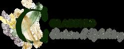 CLASSICO logo final
