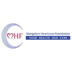 MHF Logo 6cmX6cm (2)