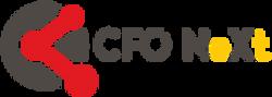 LogoCfonext