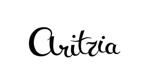 Logos_Aritzia.png