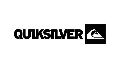 Logos_Quiksilver.png