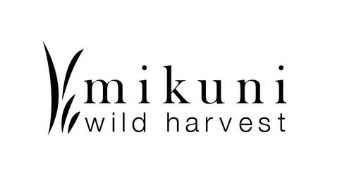 Logos_Mikuni.png