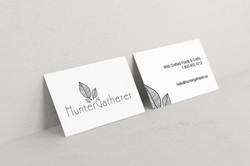 HG_Bus_Card_white