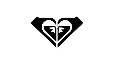 Logos_roxy.png