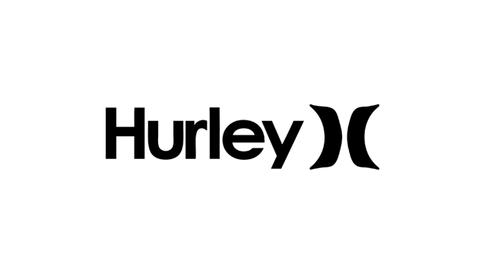 Logos_Hurley.png
