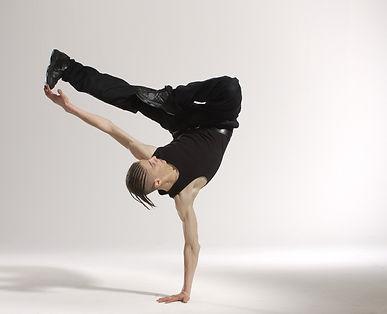 dance-2434199_1280.jpg