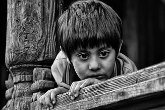 indian-1283789_1920.jpg