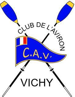 Vichy et l'aviron : une histoire de plus de 120 ans