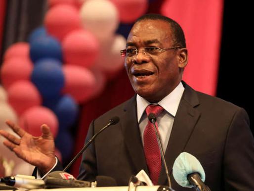 Élections présidentielles en Côte d'Ivoire: report envisagé