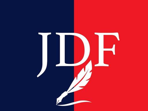 Jeunesses de France : un projet pour les autres
