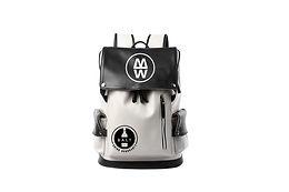 Balt Book bag