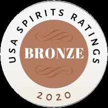 USASR_BronzeMedal_2020.png