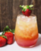 Strawberry-Screwdriver-770x468.jpg