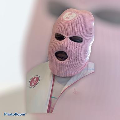 Balt Ski Mask