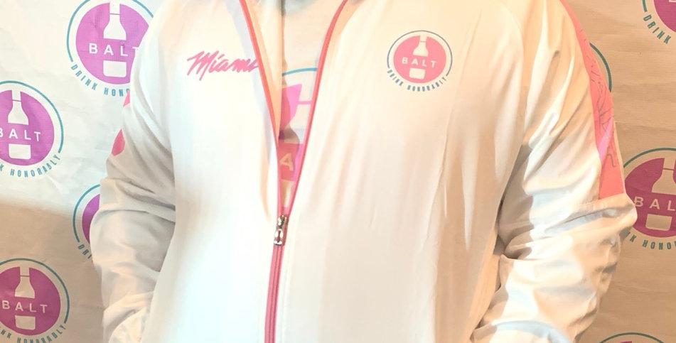 Balt Menswear Sweat suit