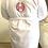 Thumbnail: Balt Lounging Robe