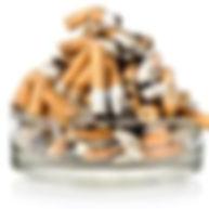 tobacco, odor, yellow, smell, smelly, fire, smoke, ciggarrette, pipe, ash, soot, mold, urine, cat urine, skunk, wild animal