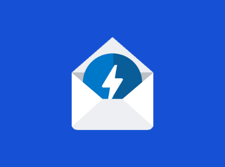 AMP Email - Should You Jump on This?