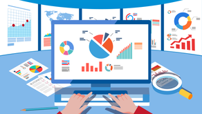 Implement and Maximize Your Association's Retargeting Program