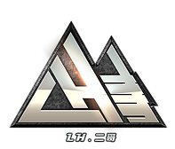 LH二哥(中圖)_edited.png