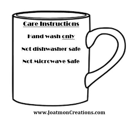 Mug care.png