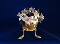Flowering Vase