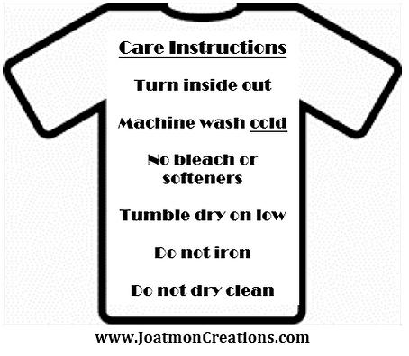Shirt care.png